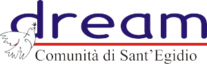 LogoDREAM_IT_nuovo (1)