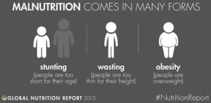 2015-10-05_NutritionReport_sign
